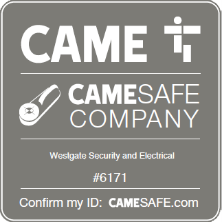 camesafe-logo