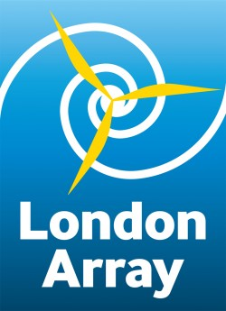 LONDON-ARRAY-LOGO_NO-FRAME1-250x345