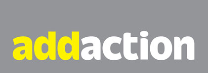 addaction_master_logo_hr-sm